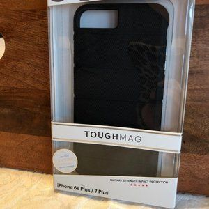 Case mate tough mag iPhone 6s/7 plus